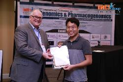 cs/past-gallery/302/genomics-conference-2014-raleigh-usa-omics-group-international-146-1442914918.jpg