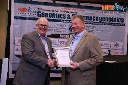 cs/past-gallery/302/genomics-conference-2014-raleigh-usa-omics-group-international-147-1442914918.jpg