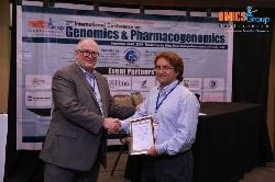 cs/past-gallery/302/genomics-conference-2014-raleigh-usa-omics-group-international-148-1442914918.jpg