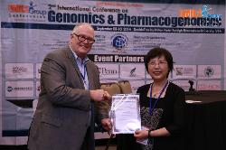 cs/past-gallery/302/genomics-conference-2014-raleigh-usa-omics-group-international-149-1442914918.jpg