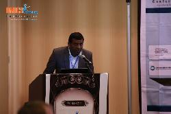 cs/past-gallery/302/genomics-conference-2014-raleigh-usa-omics-group-international-15-1442914906.jpg
