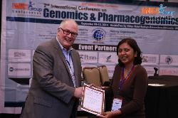 cs/past-gallery/302/genomics-conference-2014-raleigh-usa-omics-group-international-150-1442914918.jpg