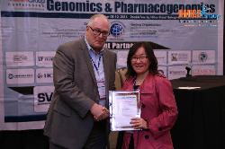 cs/past-gallery/302/genomics-conference-2014-raleigh-usa-omics-group-international-151-1442914918.jpg