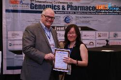 cs/past-gallery/302/genomics-conference-2014-raleigh-usa-omics-group-international-152-1442914919.jpg
