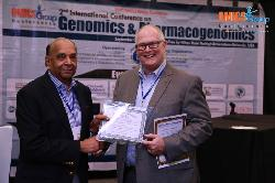 cs/past-gallery/302/genomics-conference-2014-raleigh-usa-omics-group-international-155-1442914919.jpg