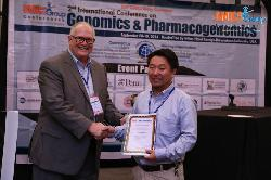cs/past-gallery/302/genomics-conference-2014-raleigh-usa-omics-group-international-156-1442914919.jpg