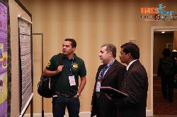 cs/past-gallery/302/genomics-conference-2014-raleigh-usa-omics-group-international-158-1442914919.jpg