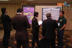 cs/past-gallery/302/genomics-conference-2014-raleigh-usa-omics-group-international-160-1442914919.jpg