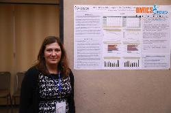 cs/past-gallery/302/genomics-conference-2014-raleigh-usa-omics-group-international-163-1442914920.jpg