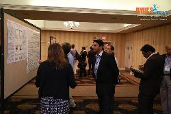 cs/past-gallery/302/genomics-conference-2014-raleigh-usa-omics-group-international-164-1442914920.jpg