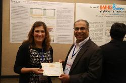 cs/past-gallery/302/genomics-conference-2014-raleigh-usa-omics-group-international-167-1442914920.jpg