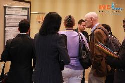 cs/past-gallery/302/genomics-conference-2014-raleigh-usa-omics-group-international-169-1442914920.jpg
