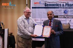 cs/past-gallery/302/genomics-conference-2014-raleigh-usa-omics-group-international-17-1442914907.jpg