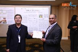 cs/past-gallery/302/genomics-conference-2014-raleigh-usa-omics-group-international-170-1442914920.jpg