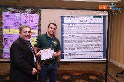 cs/past-gallery/302/genomics-conference-2014-raleigh-usa-omics-group-international-172-1442914921.jpg