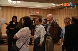 cs/past-gallery/302/genomics-conference-2014-raleigh-usa-omics-group-international-173-1442914920.jpg