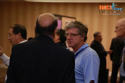 cs/past-gallery/302/genomics-conference-2014-raleigh-usa-omics-group-international-174-1442914920.jpg