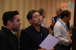 cs/past-gallery/302/genomics-conference-2014-raleigh-usa-omics-group-international-175-1442914920.jpg