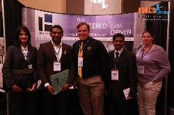 cs/past-gallery/302/genomics-conference-2014-raleigh-usa-omics-group-international-179-1442914922.jpg