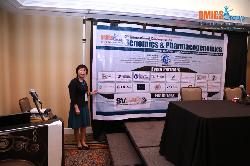 cs/past-gallery/302/genomics-conference-2014-raleigh-usa-omics-group-international-180-1442914922.jpg