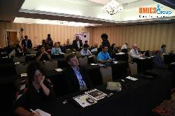 cs/past-gallery/302/genomics-conference-2014-raleigh-usa-omics-group-international-182-1442914922.jpg