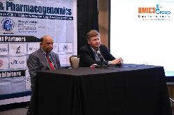 cs/past-gallery/302/genomics-conference-2014-raleigh-usa-omics-group-international-185-1442914922.jpg
