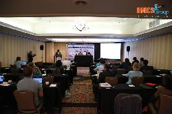 cs/past-gallery/302/genomics-conference-2014-raleigh-usa-omics-group-international-189-1442914922.jpg