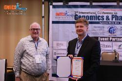 cs/past-gallery/302/genomics-conference-2014-raleigh-usa-omics-group-international-20-1442914907.jpg