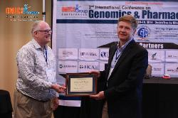 cs/past-gallery/302/genomics-conference-2014-raleigh-usa-omics-group-international-23-1442914907.jpg