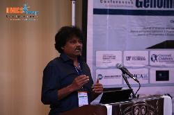 cs/past-gallery/302/genomics-conference-2014-raleigh-usa-omics-group-international-26-1442914907.jpg