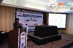 cs/past-gallery/302/genomics-conference-2014-raleigh-usa-omics-group-international-27-1442914907.jpg