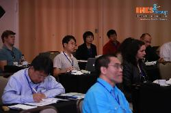 cs/past-gallery/302/genomics-conference-2014-raleigh-usa-omics-group-international-29-1442914907.jpg