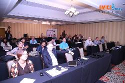 cs/past-gallery/302/genomics-conference-2014-raleigh-usa-omics-group-international-3-1442914906.jpg