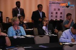 cs/past-gallery/302/genomics-conference-2014-raleigh-usa-omics-group-international-31-1442914908.jpg