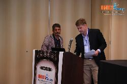 cs/past-gallery/302/genomics-conference-2014-raleigh-usa-omics-group-international-32-1442914908.jpg