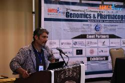 cs/past-gallery/302/genomics-conference-2014-raleigh-usa-omics-group-international-33-1442914908.jpg