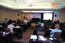 cs/past-gallery/302/genomics-conference-2014-raleigh-usa-omics-group-international-37-1442914908.jpg