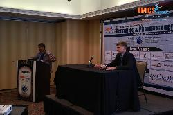 cs/past-gallery/302/genomics-conference-2014-raleigh-usa-omics-group-international-43-1442914908.jpg