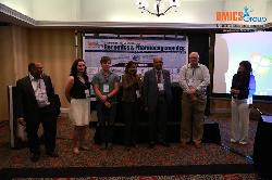 cs/past-gallery/302/genomics-conference-2014-raleigh-usa-omics-group-international-45-1442914909.jpg