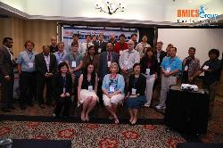 cs/past-gallery/302/genomics-conference-2014-raleigh-usa-omics-group-international-47-1442914909.jpg