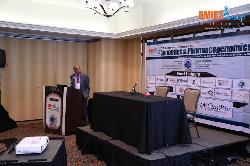 cs/past-gallery/302/genomics-conference-2014-raleigh-usa-omics-group-international-5-1442914906.jpg