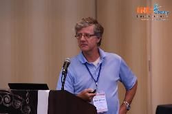 cs/past-gallery/302/genomics-conference-2014-raleigh-usa-omics-group-international-50-1442914909.jpg