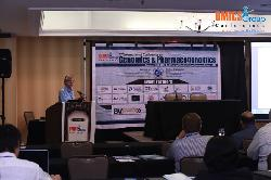 cs/past-gallery/302/genomics-conference-2014-raleigh-usa-omics-group-international-51-1442914909.jpg