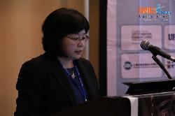cs/past-gallery/302/genomics-conference-2014-raleigh-usa-omics-group-international-52-1442914909.jpg