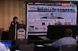 cs/past-gallery/302/genomics-conference-2014-raleigh-usa-omics-group-international-53-1442914910.jpg