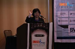 cs/past-gallery/302/genomics-conference-2014-raleigh-usa-omics-group-international-54-1442914910.jpg