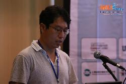 cs/past-gallery/302/genomics-conference-2014-raleigh-usa-omics-group-international-55-1442914910.jpg