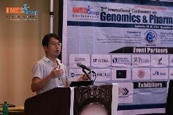 cs/past-gallery/302/genomics-conference-2014-raleigh-usa-omics-group-international-56-1442914911.jpg