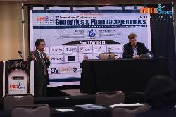 cs/past-gallery/302/genomics-conference-2014-raleigh-usa-omics-group-international-59-1442914911.jpg