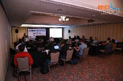 cs/past-gallery/302/genomics-conference-2014-raleigh-usa-omics-group-international-6-1442914906.jpg